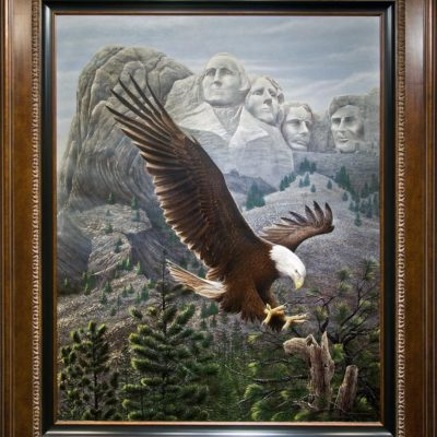 wings-of-freedom-original