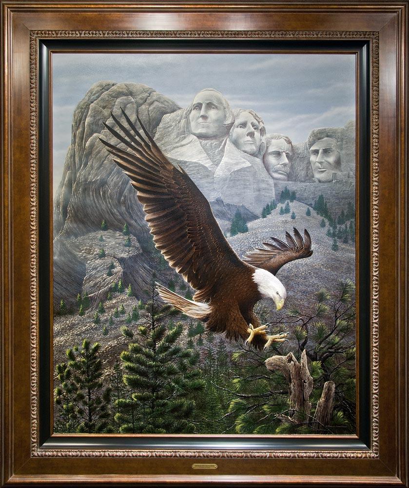 wings-of-freedom-original